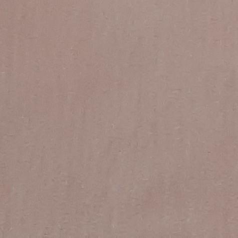 Perlově růžová - starorůžová